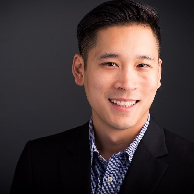 JASON HUY NGUYEN  Your Financial Professional & Insurance Agent