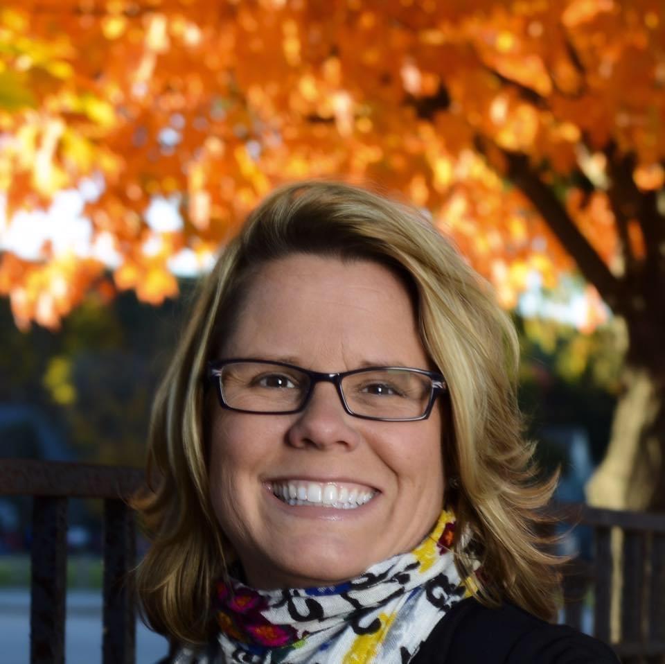 KELLY ANN DYER-RAWLINGS Financial Professional & Insurance Agent