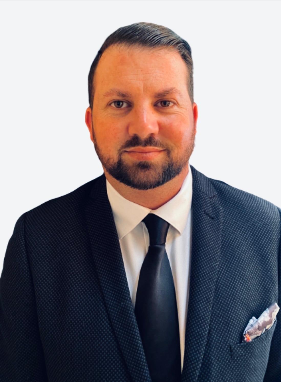 BENJAMIN DAVID BERK  Your Financial Professional & Insurance Agent