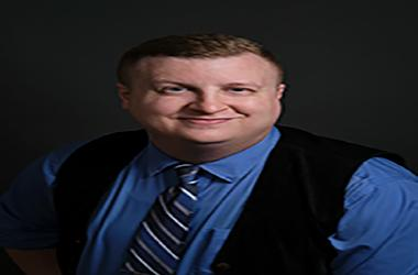 ANDREW THRASHER  Your Financial Professional & Insurance Agent