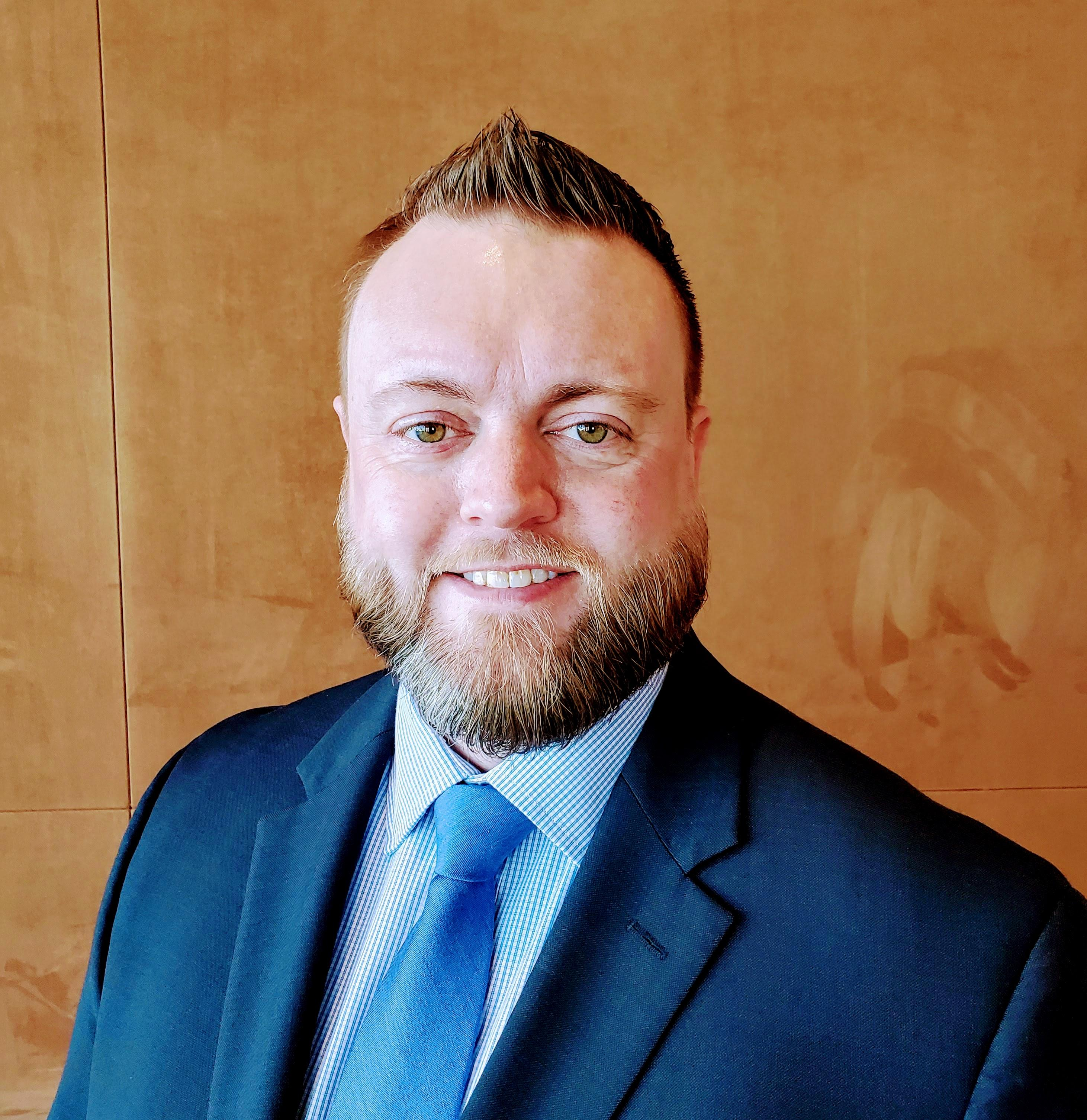 KYLE N. BOSWORTH Financial Professional & Insurance Agent