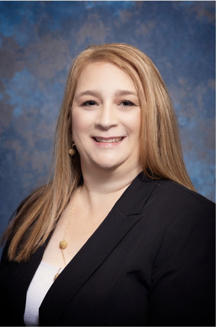 LYNN SALERNO  Your Financial Professional & Insurance Agent