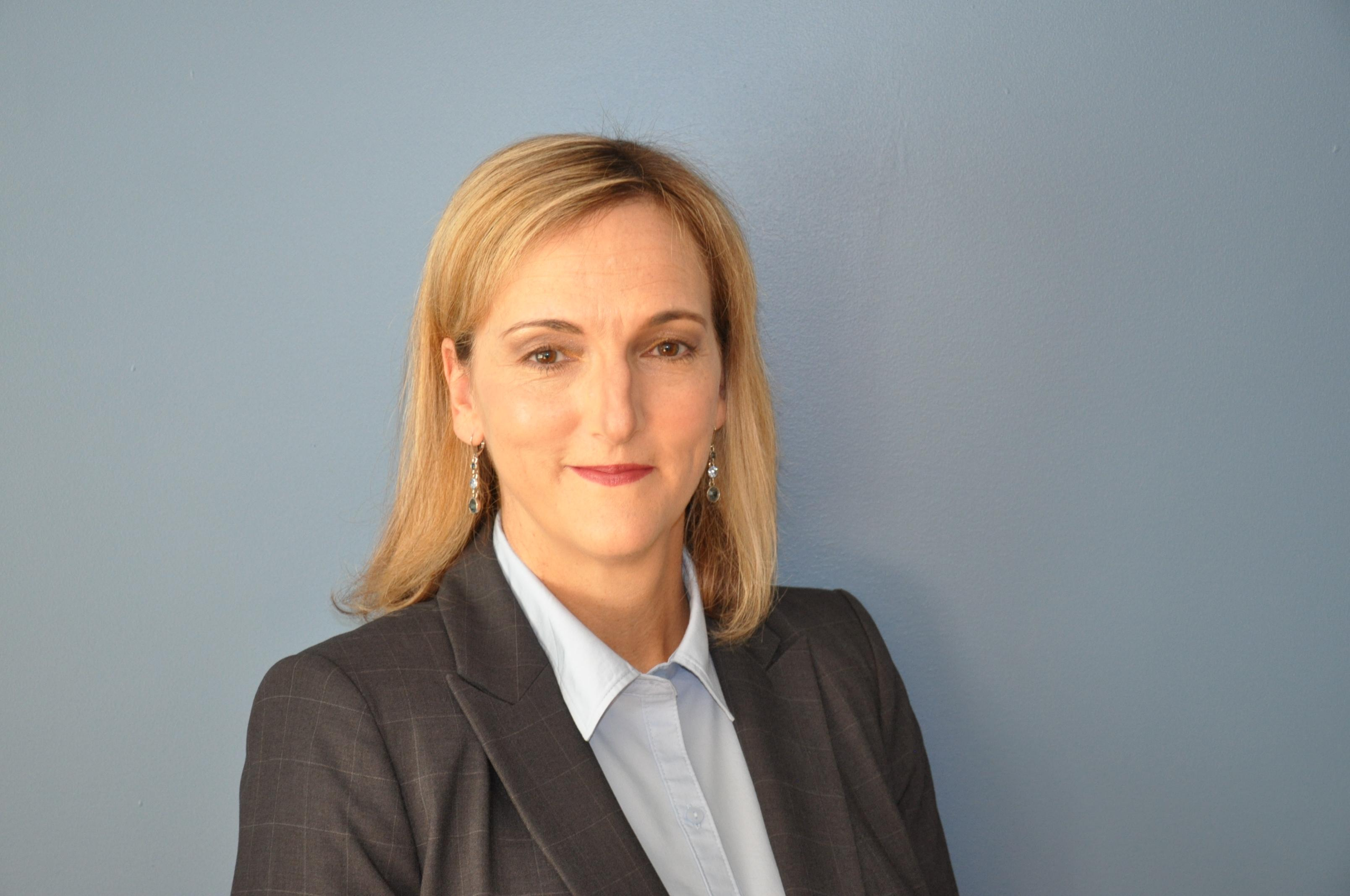 JULIE ROLLINSON  Your Financial Professional & Insurance Agent