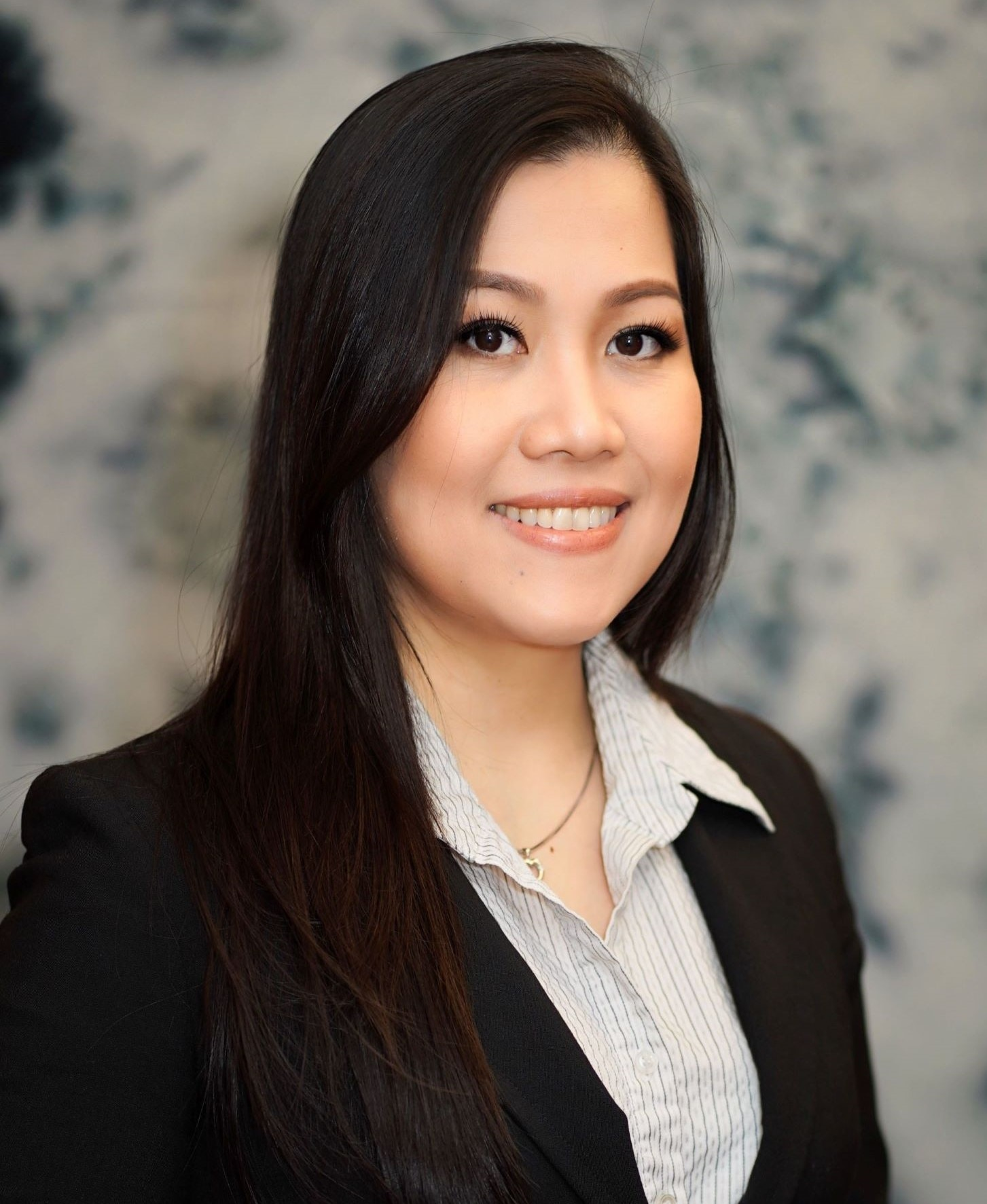 NGOC QUY TRAN  Your Financial Professional & Insurance Agent