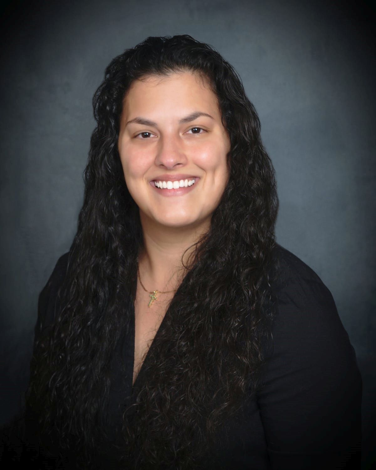 ALEXA RAE OLIVEIRA  Your Financial Professional & Insurance Agent