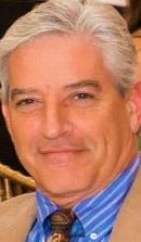 DENNIS JOSEPH ODONNELL  Your Financial Professional & Insurance Agent