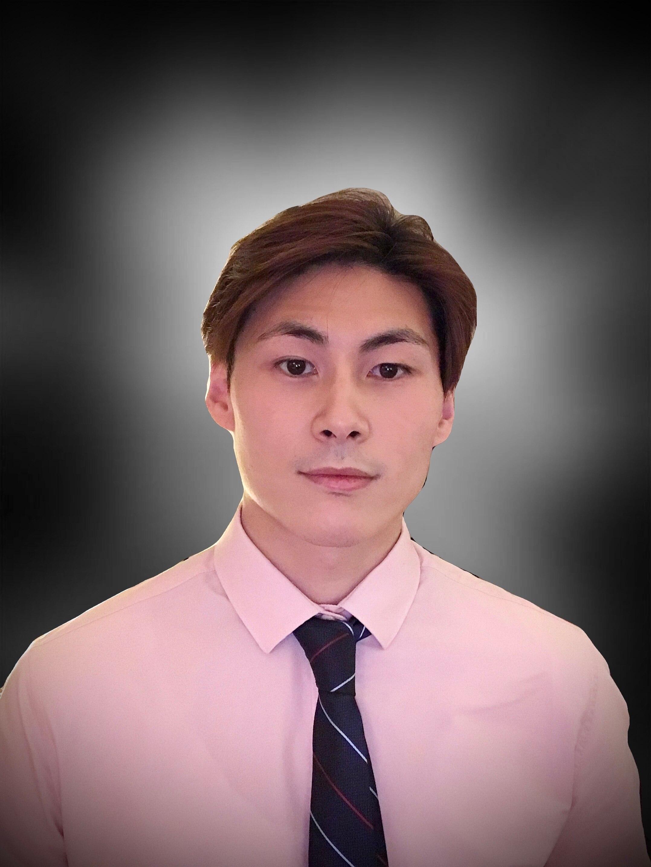 MINGYI WANG-LLODRAT  Your Financial Professional & Insurance Agent