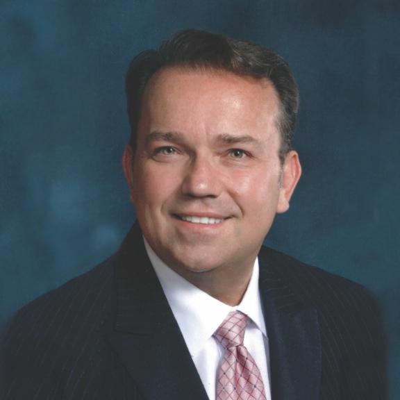PAUL MICHAEL SZKOTAK  Your Financial Professional & Insurance Agent
