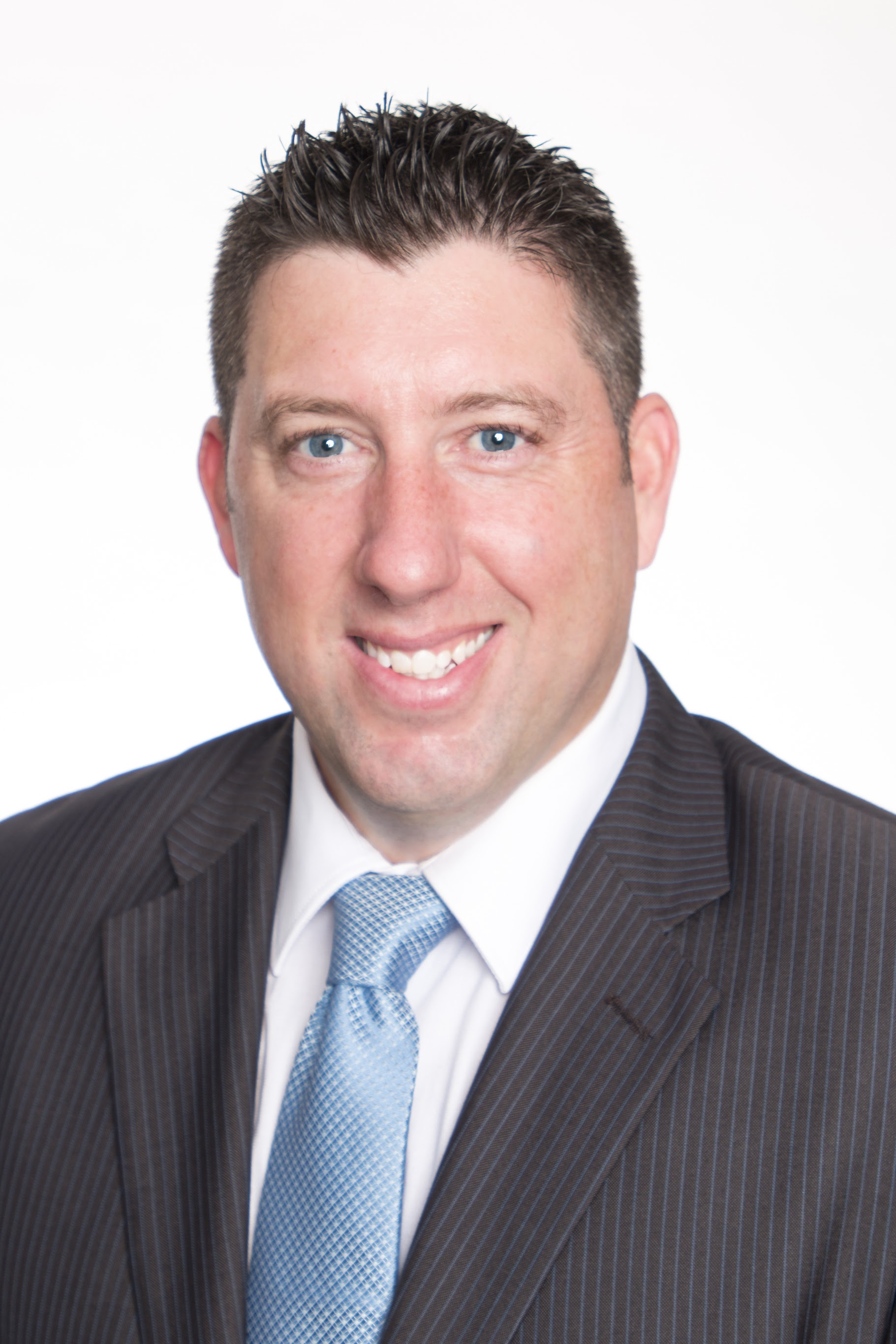 SHAWN D. KENNY Your Financial Professional & Insurance Agent