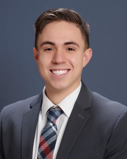 JOEL MENDEZ  Your Financial Professional & Insurance Agent