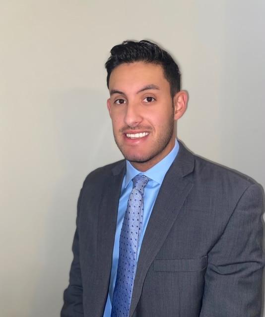 FRANKIE MUZZIO  Your Financial Professional & Insurance Agent