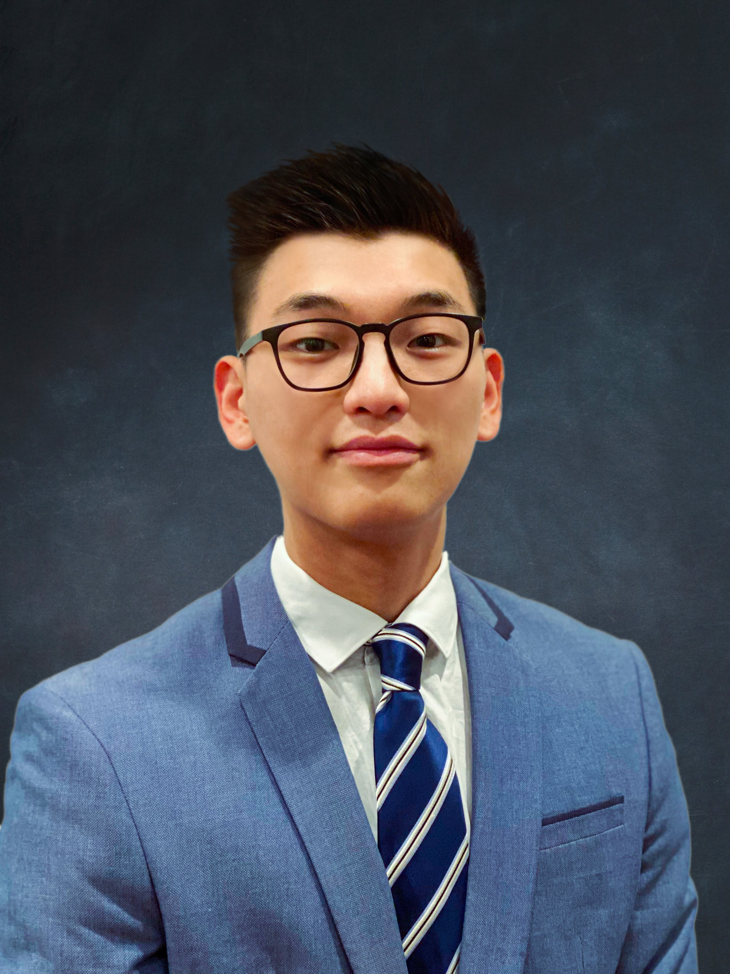 JIN NAMKUNG  Your Financial Professional & Insurance Agent