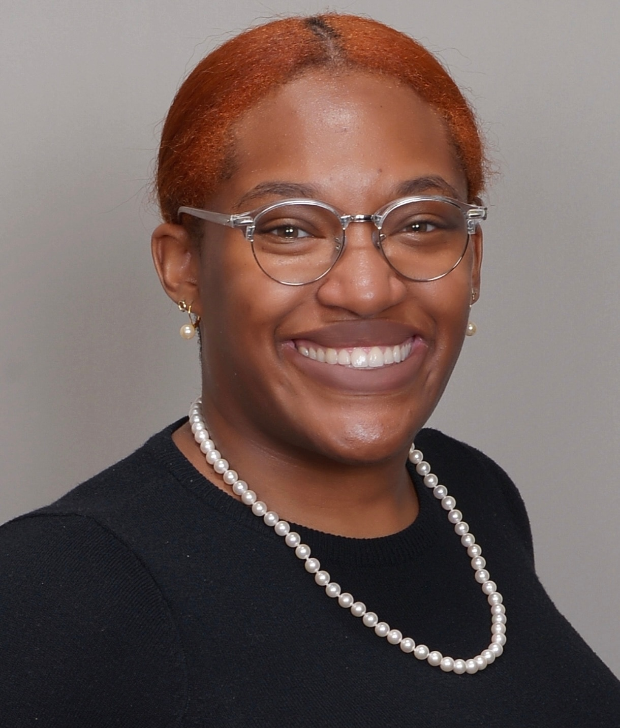 TIANNA LENORE CUMMINGS Financial Professional & Insurance Agent