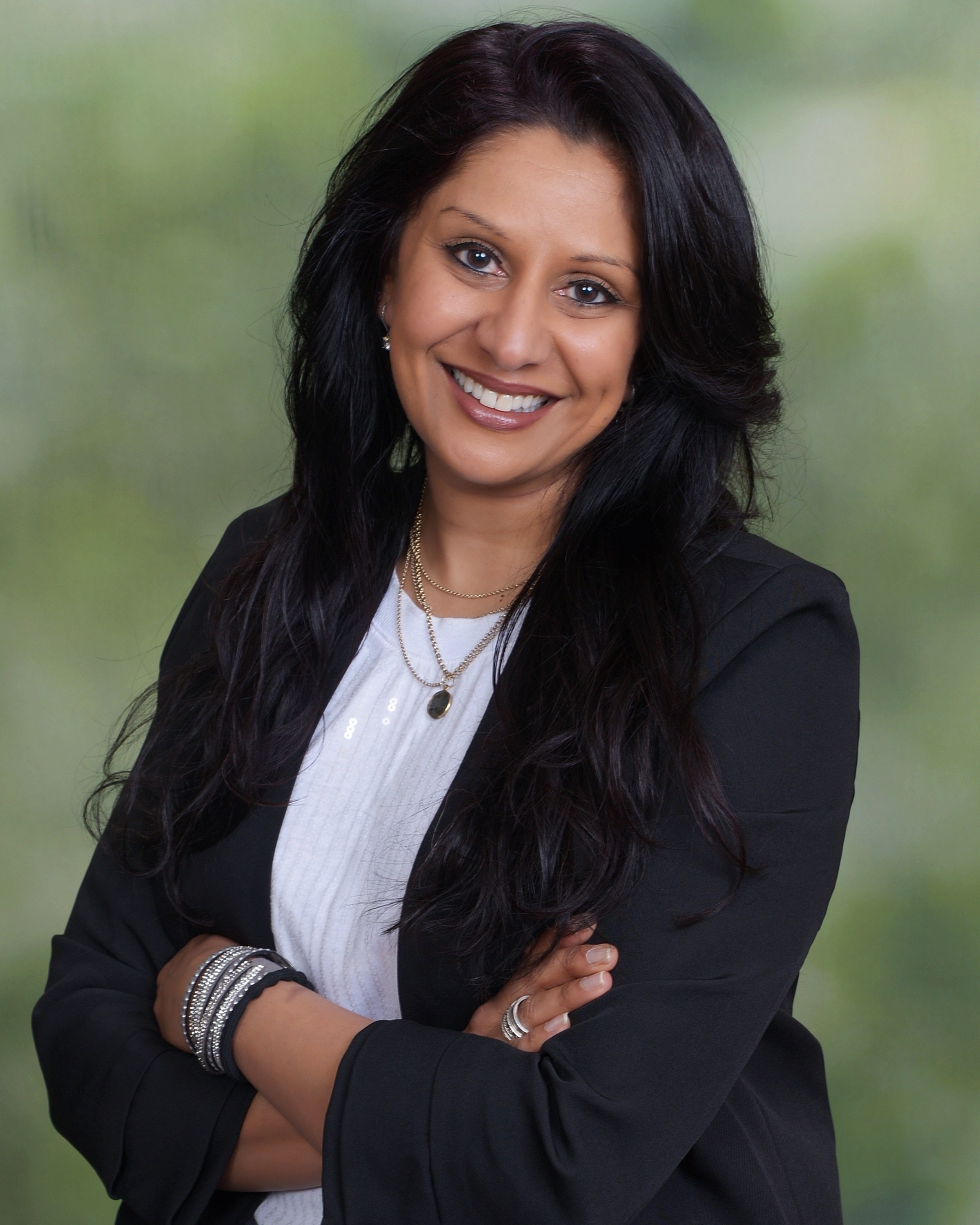 NIMIKA PATEL  Your Financial Professional & Insurance Agent