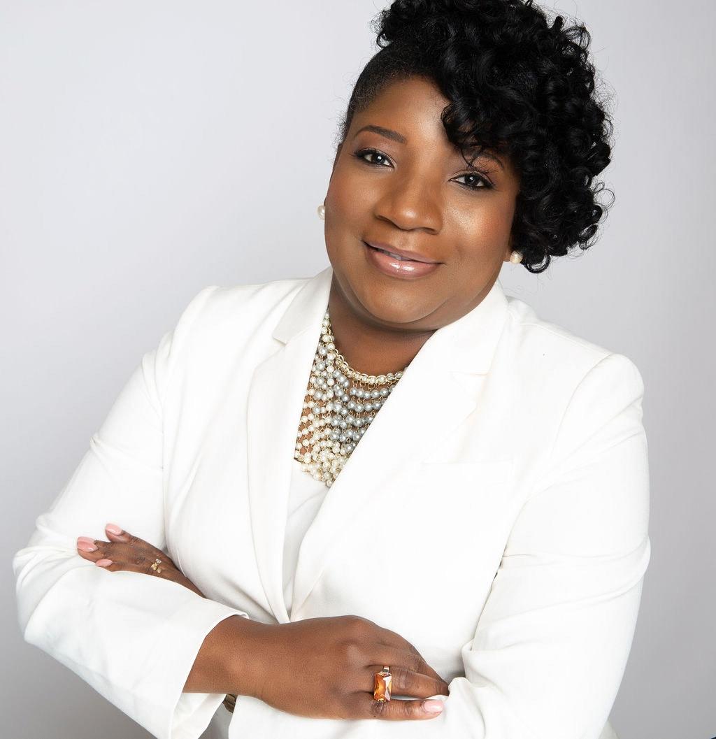 CYNTHIA A. SCOTT Financial Professional & Insurance Agent