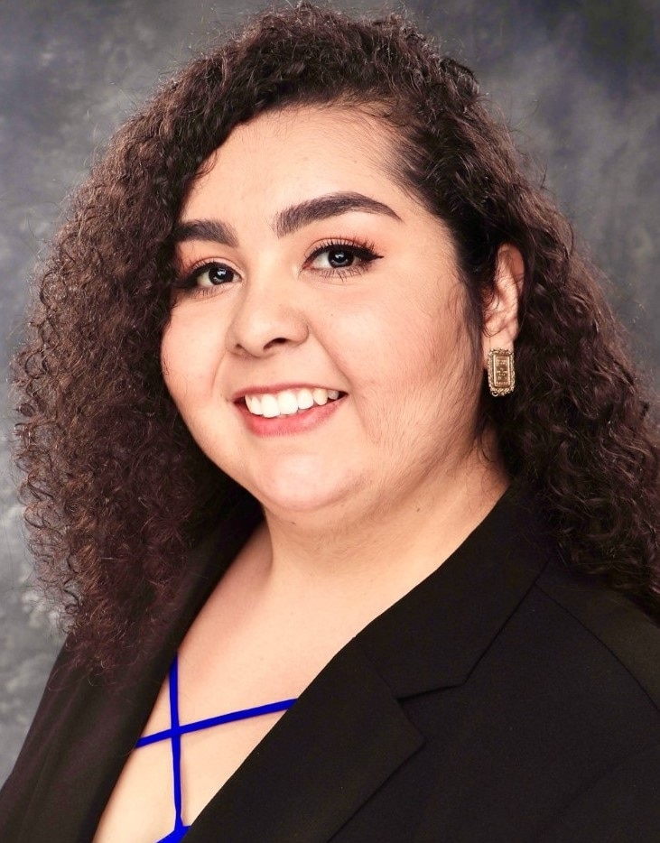 COLBY CLAAR CAMARILLO Financial Professional & Insurance Agent
