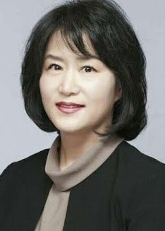 EUNICE Y. AHN Financial Professional & Insurance Agent