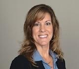NICOLE LEE LEDBETTER  Your Financial Professional & Insurance Agent