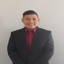 DARA CHAN CHHUM Financial Professional & Insurance Agent
