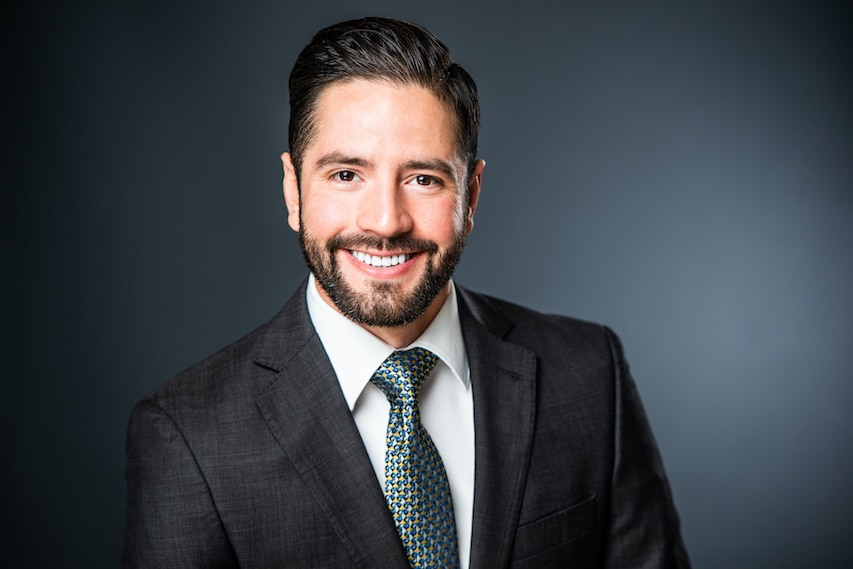 ADRIAN JOSE VELASCO  Your Financial Professional & Insurance Agent