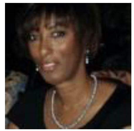 SANDRA J. JACKSON  Your Financial Professional & Insurance Agent