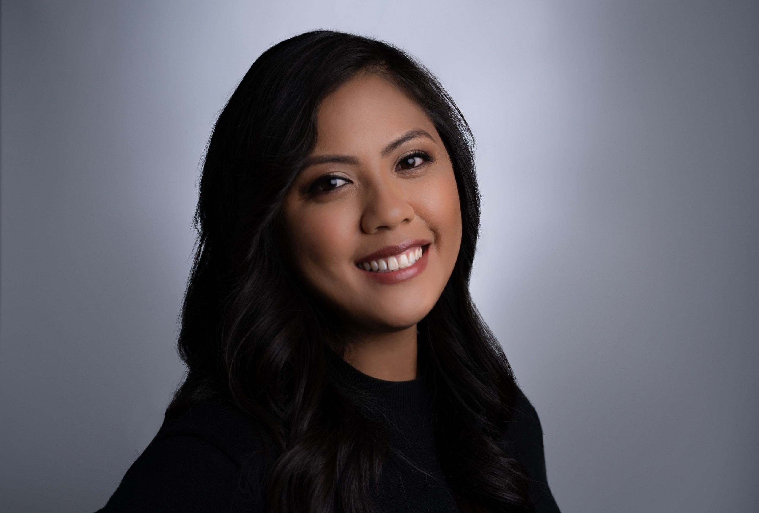 RUBY VILORIA  Your Financial Professional & Insurance Agent
