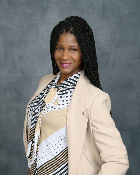 ROXANNE V. SALDANO  Your Financial Professional & Insurance Agent