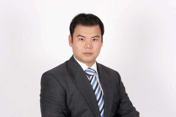 KIWUNG BAI  Your Financial Professional & Insurance Agent