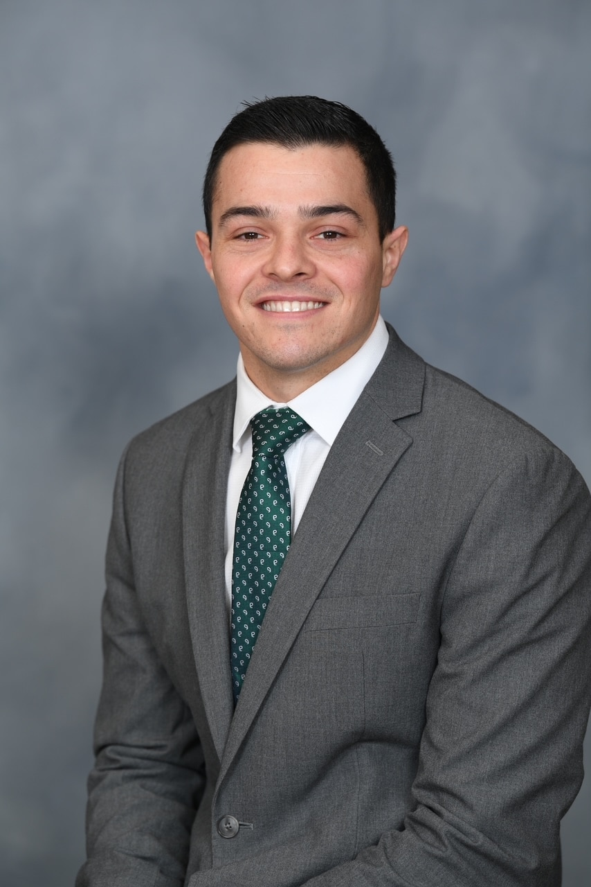 JESSE THOMAS PORTELLO  Your Financial Professional & Insurance Agent