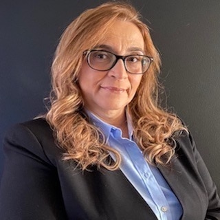 MARILZA DALIA  Your Financial Professional & Insurance Agent