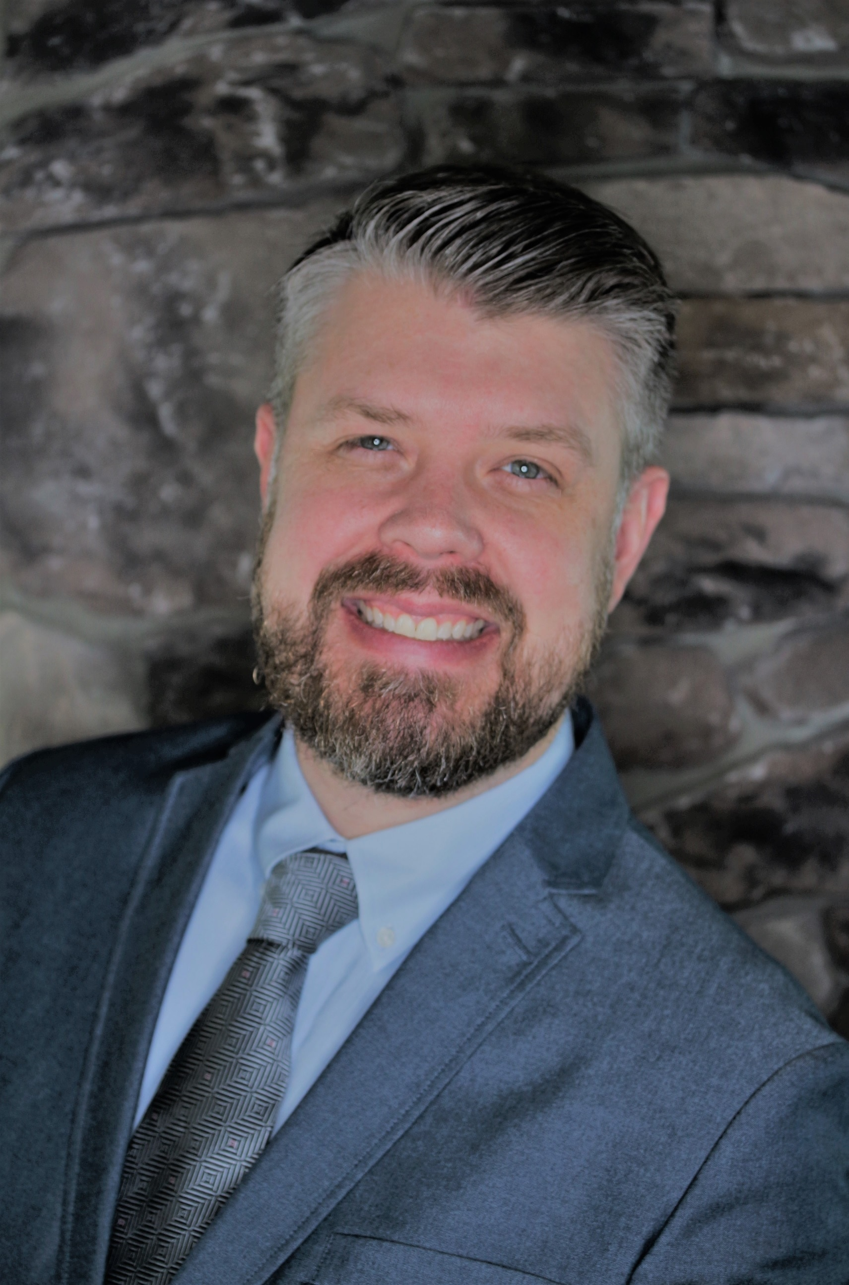 JED EVANS Financial Professional & Insurance Agent