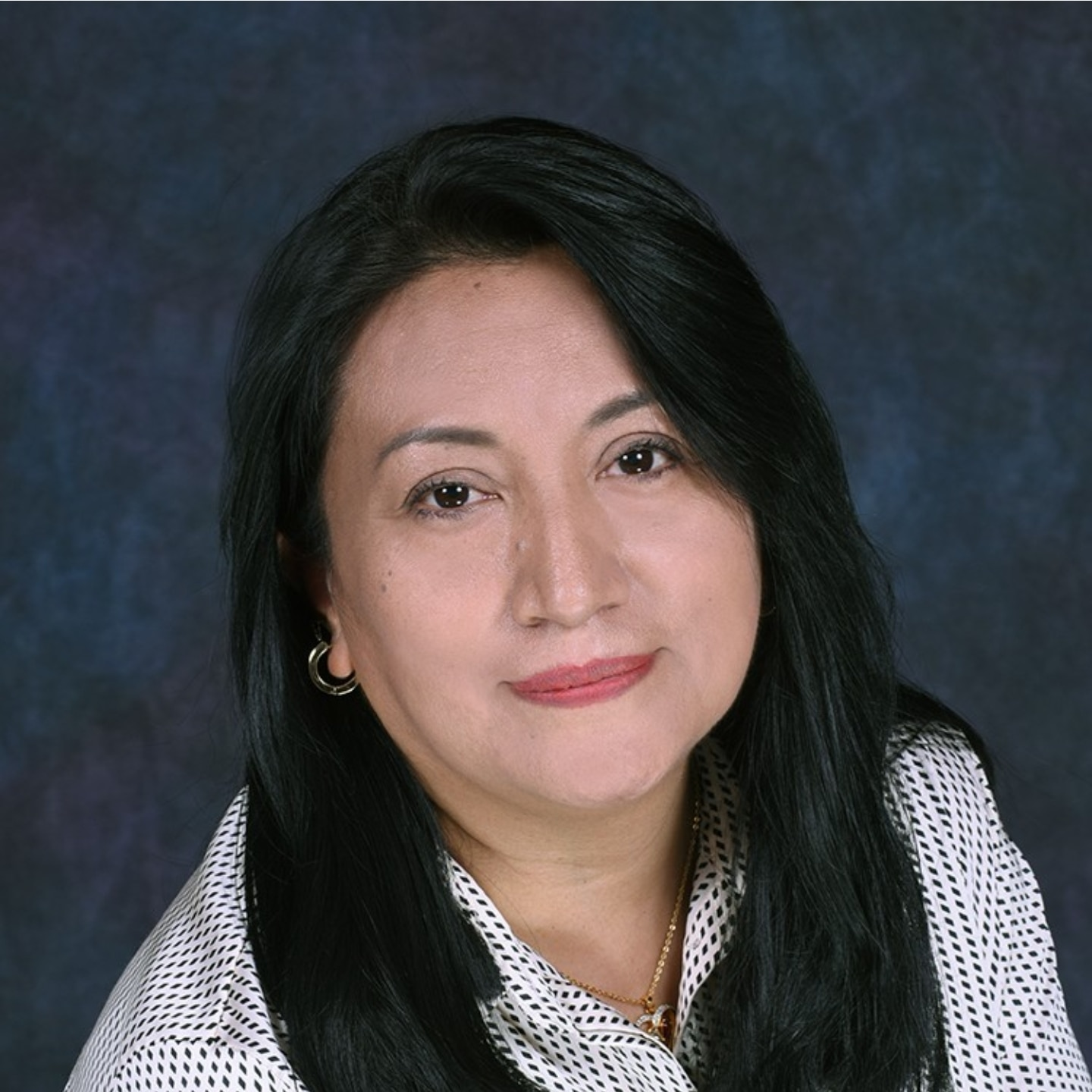 MONICA JANETH CAVE Financial Professional & Insurance Agent