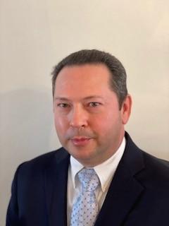 ROBERT ALBERT CONNER  Your Financial Professional & Insurance Agent