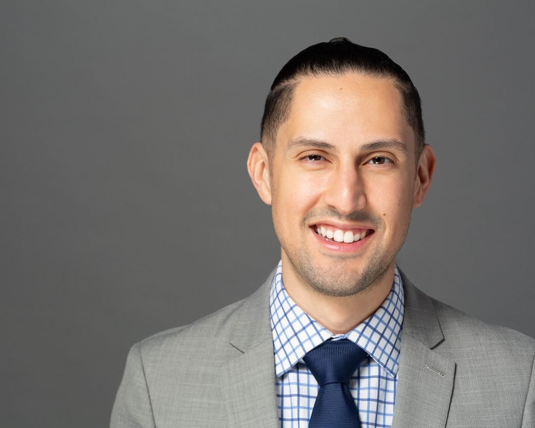 WILFREDO JUAN CADIZ Financial Professional & Insurance Agent