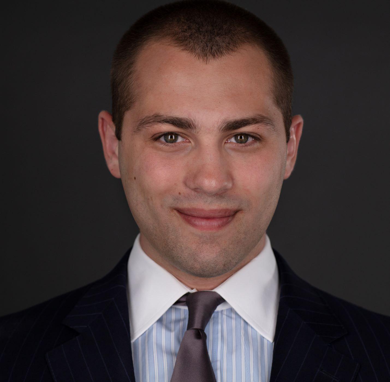 MATTHEW SCARANO  Your Financial Advisor