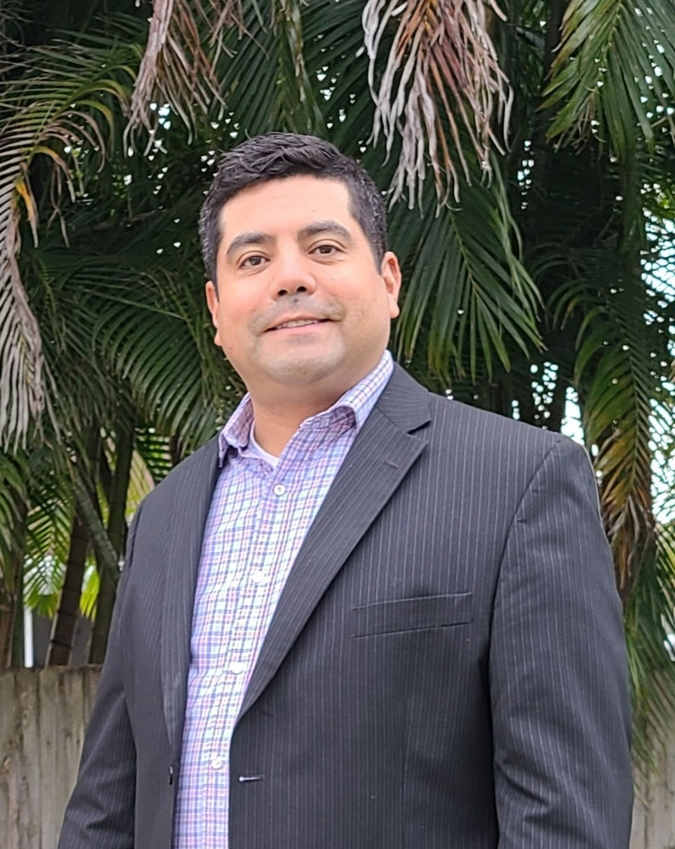 GEORGE RAYMOND DAVILA  Your Financial Professional & Insurance Agent