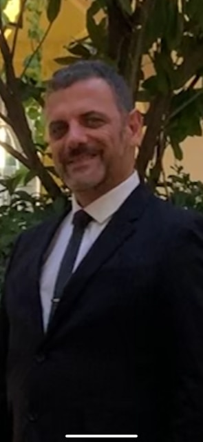 MAURICIO WILIAM LATRONICO  Your Financial Professional & Insurance Agent