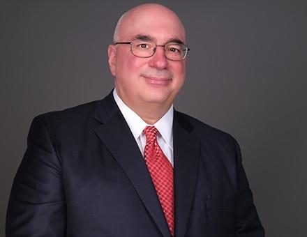 STEPHEN LEE  Your Financial Advisor