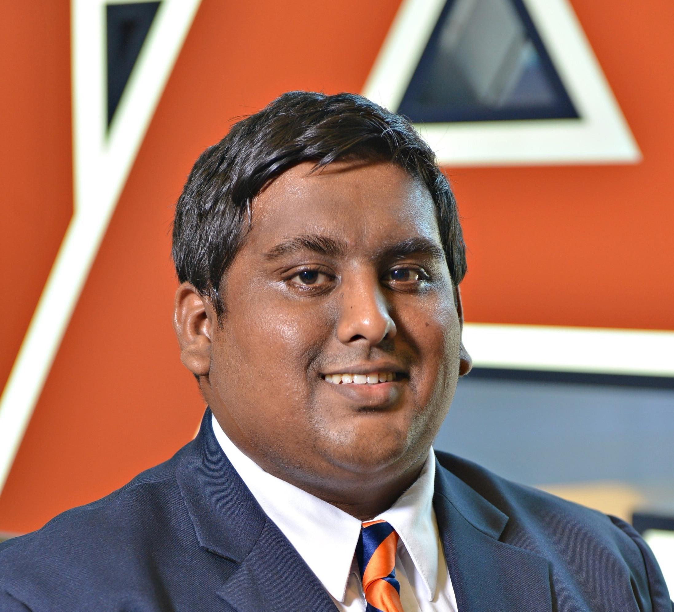 VIRAG BHARAT PATEL Financial Professional & Insurance Agent