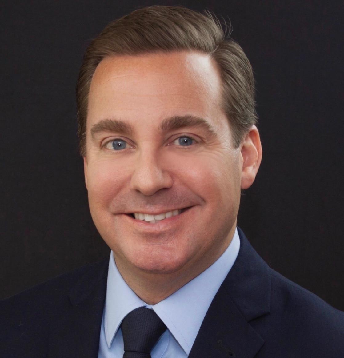 DAVID MATTHEW WILCOX  Your Financial Professional & Insurance Agent
