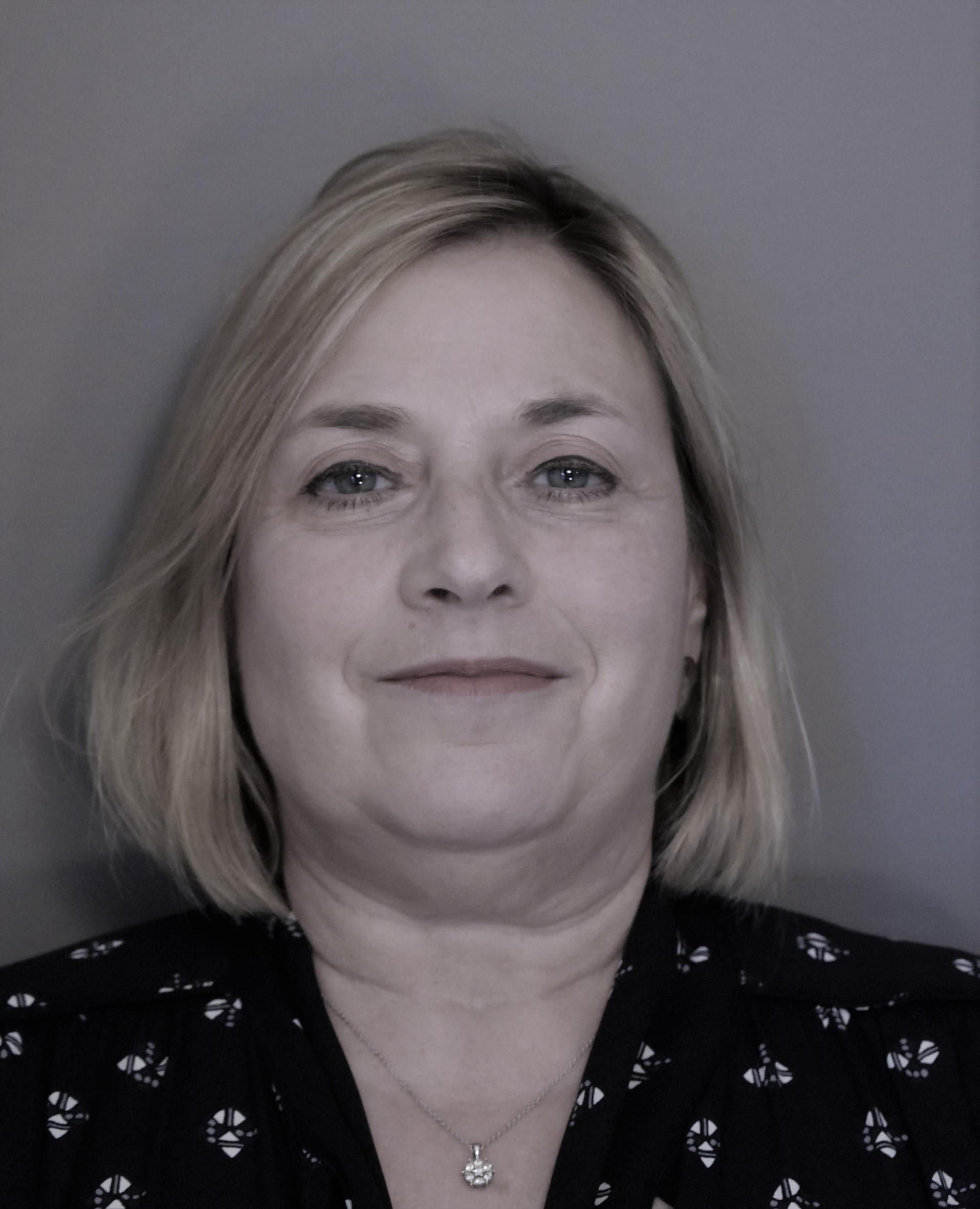 ELIZABETH L. SLEVIN  Your Financial Professional & Insurance Agent