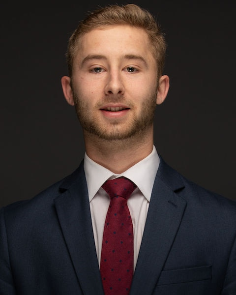 TYLER DYLAN HOLMES  Your Financial Professional & Insurance Agent