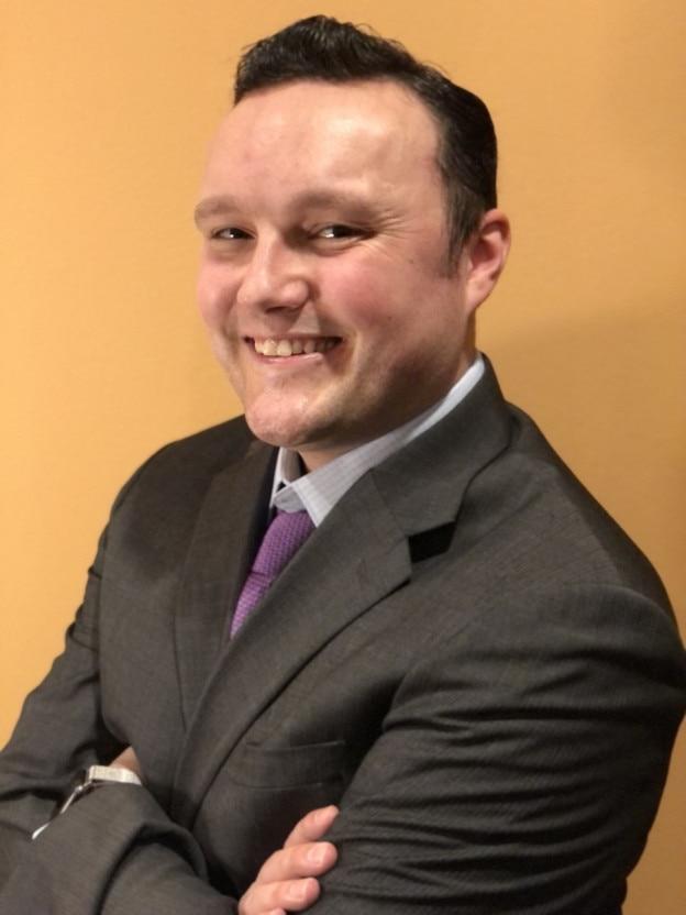 JALEN HECKEL Financial Professional & Insurance Agent