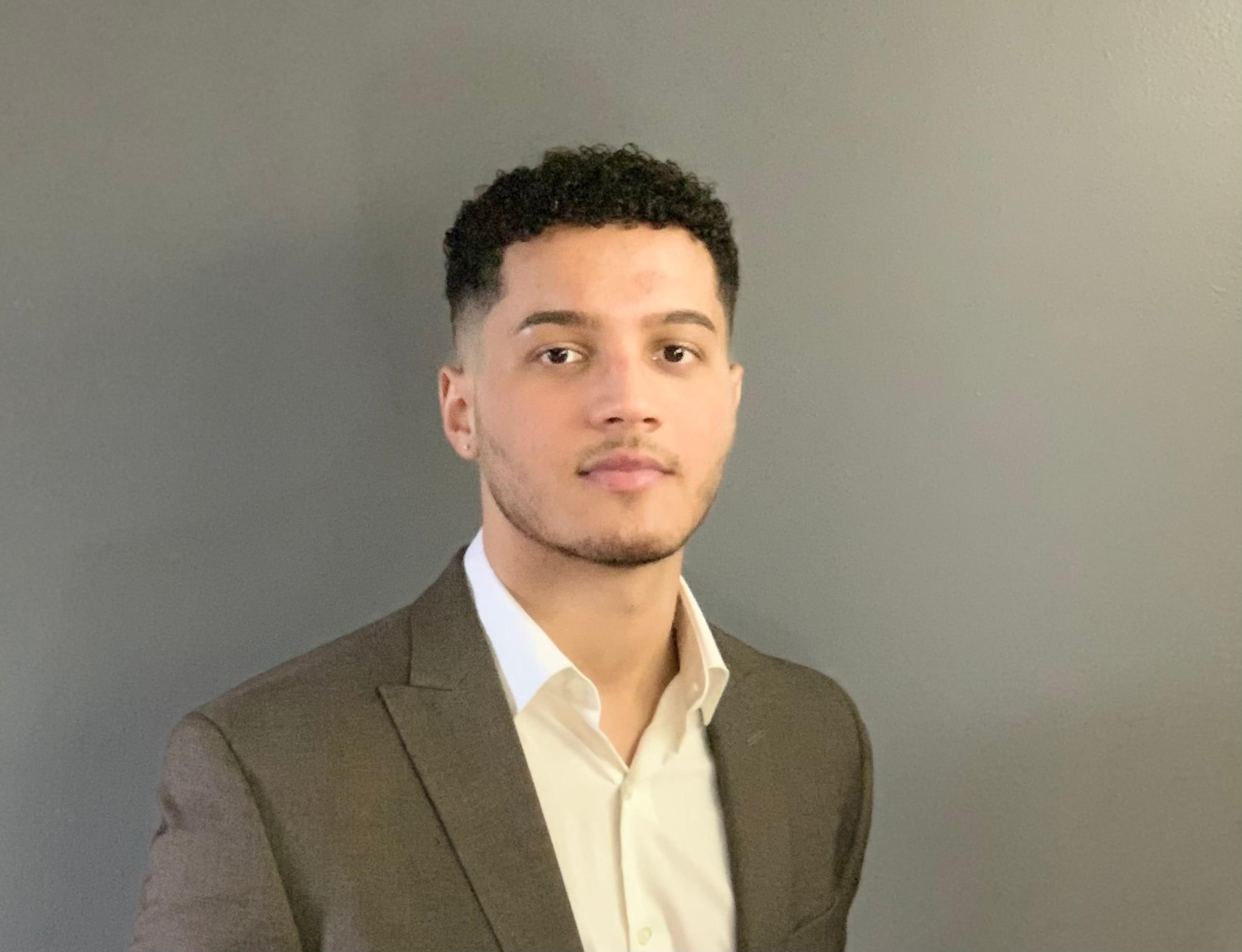 JEFFREY ARTILES Financial Professional & Insurance Agent