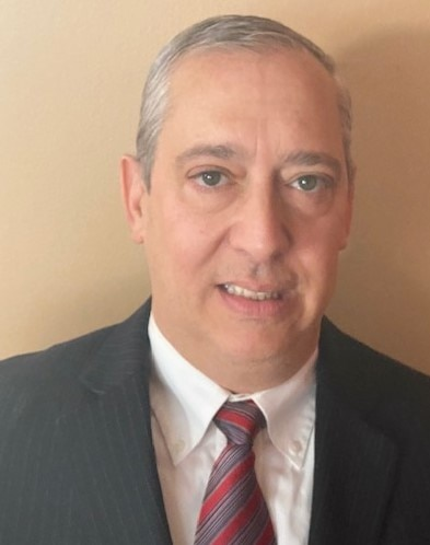 CHRISTOPHER GARDELLA  Your Financial Professional & Insurance Agent