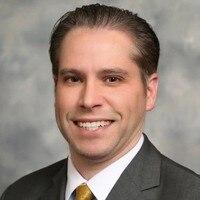 MICHAEL DEVLIN CORBETT  Your Financial Professional & Insurance Agent