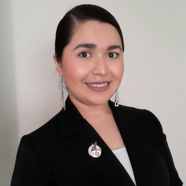 ERICKA GABRIELA PEREZ ROMERO  Your Financial Professional & Insurance Agent