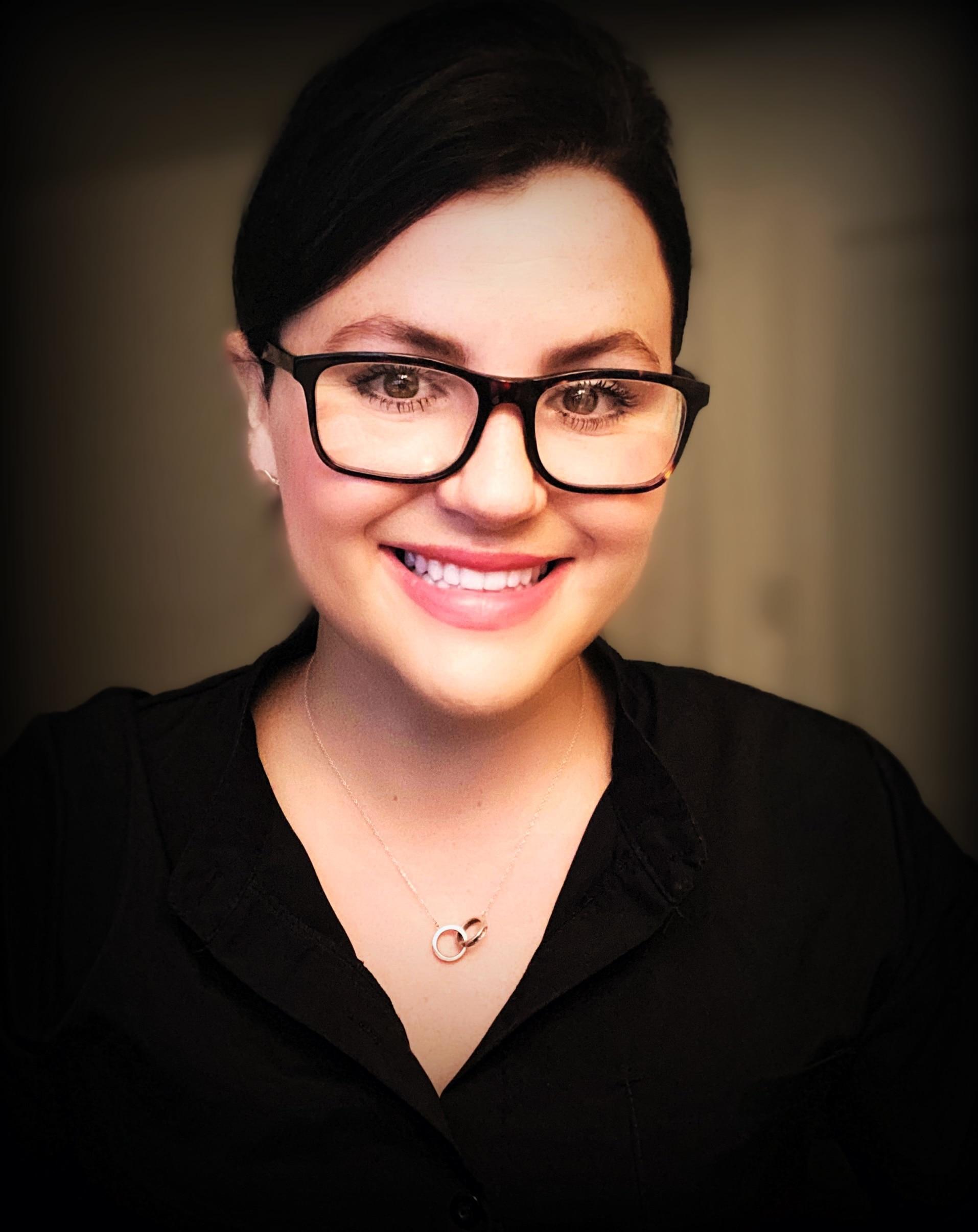 KATIE BRUPBACHER Financial Professional & Insurance Agent