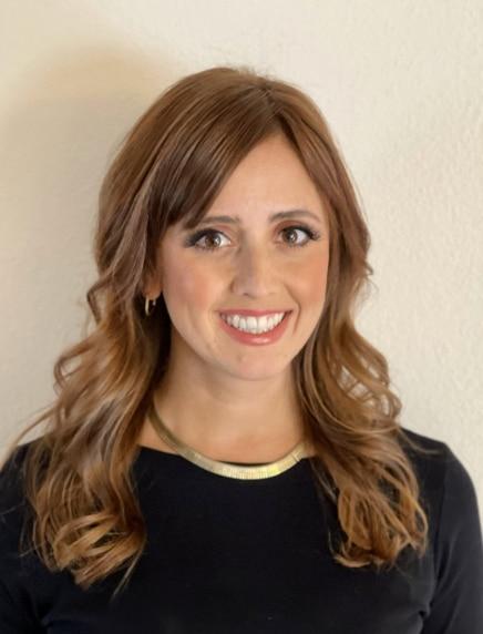 VANESSA COTTINGHAM Financial Professional & Insurance Agent