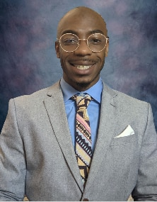 KOREY ALSBROOKS Financial Professional & Insurance Agent